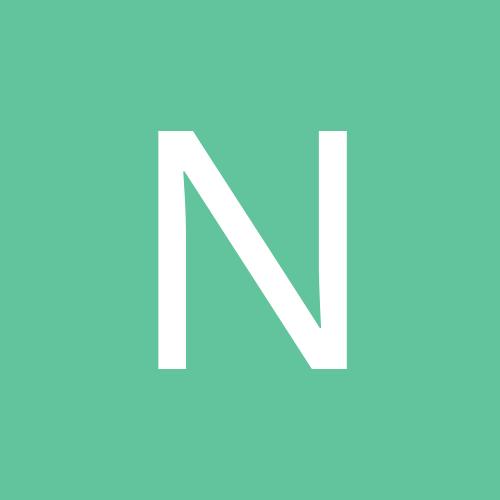 Nassa10