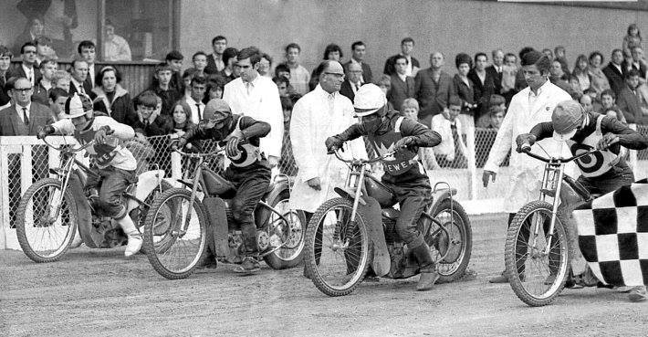 Ist race at Rom.jpg