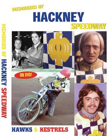 HACKNEY DVD JACKET_small.jpg