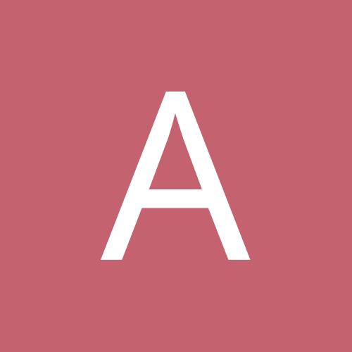 Armchairfan