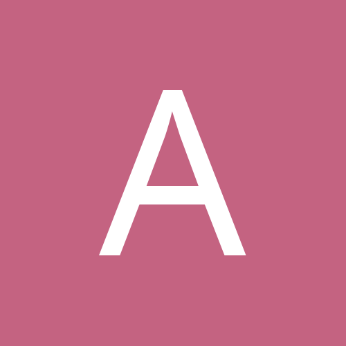 Audiscore