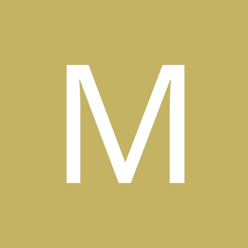 Mrgodwin1