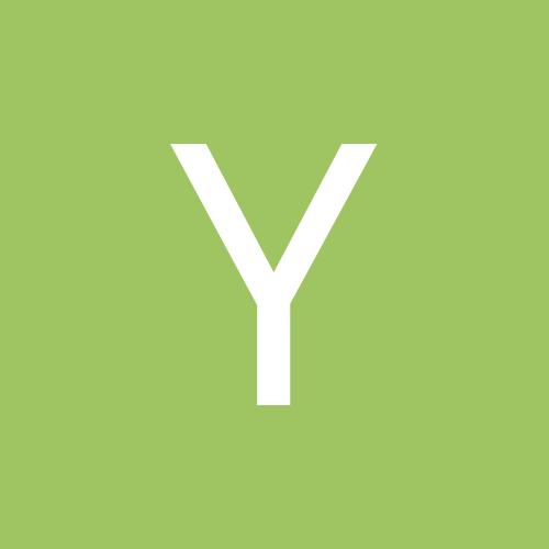 yayamoose