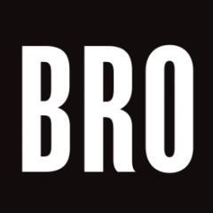 OriginalBro