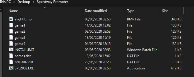 SP Folder.png