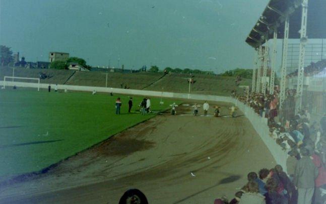 Paisley Start Behind 1976.jpg