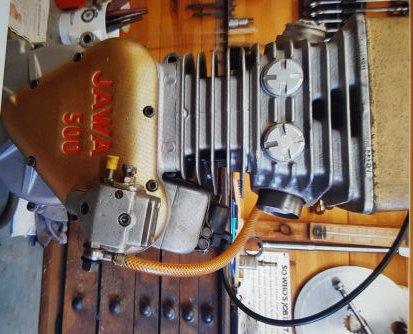 JAWA 894 Engine.jpg