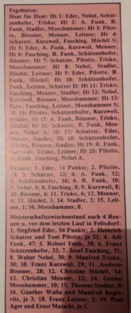 IM Austrii 1985 4 runda b.JPG