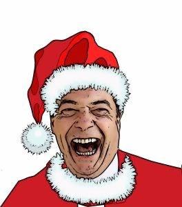 Santa Farage.jpg