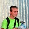 Oleg Kulbachenko