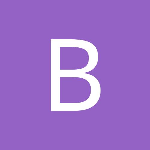 brianbuck