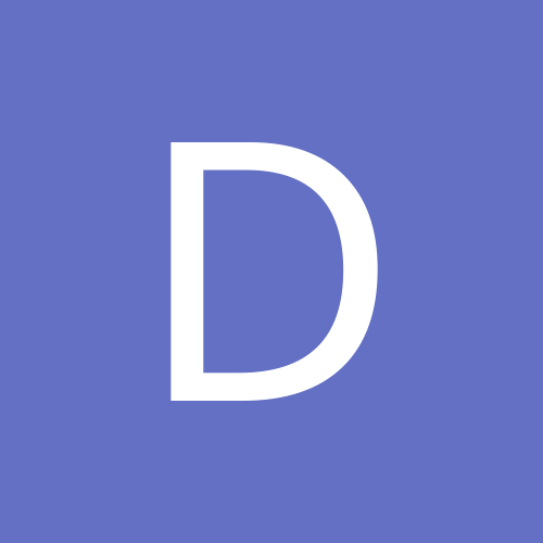 DoncasterDragons