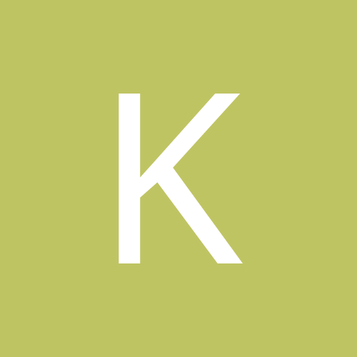 Kittenbalou