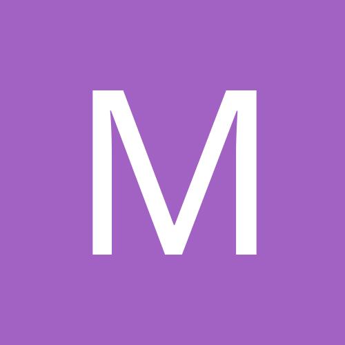 Marky_Mark