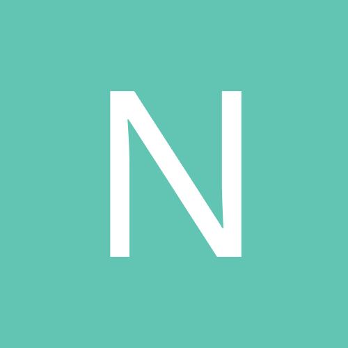 Notenoughnerve