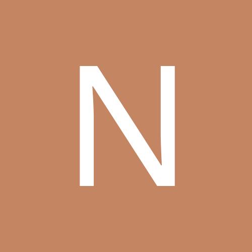 Nodrog