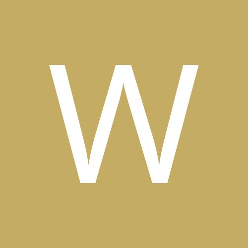 Wessex Wanderer
