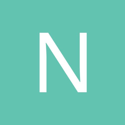 NickH114