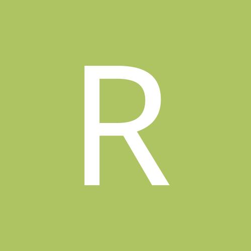 RedRock18
