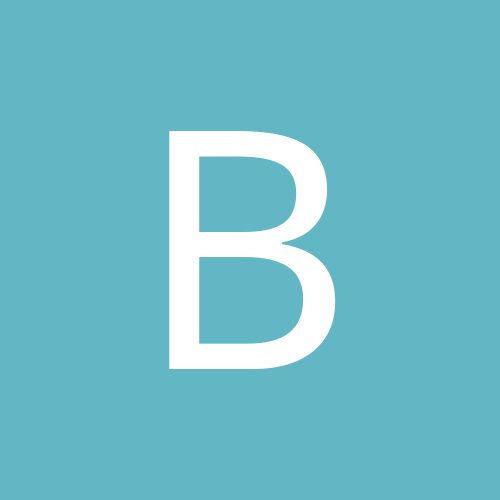 Binman