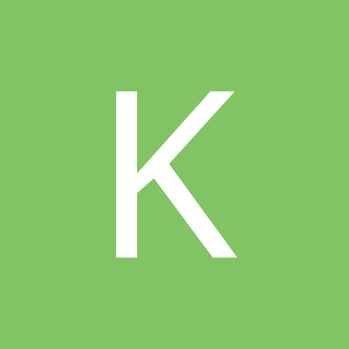Kempol