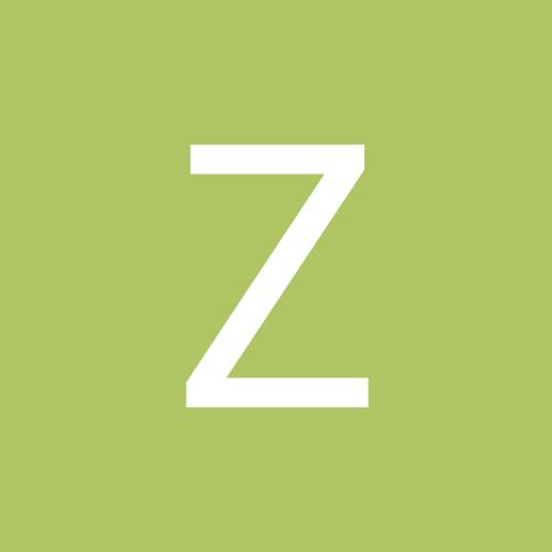 Zuzel71