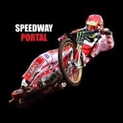 SpeedwayPortal