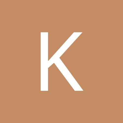 KerryHutson