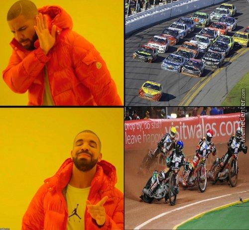 Correct Speedway.jpg