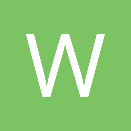 Wobblywheel