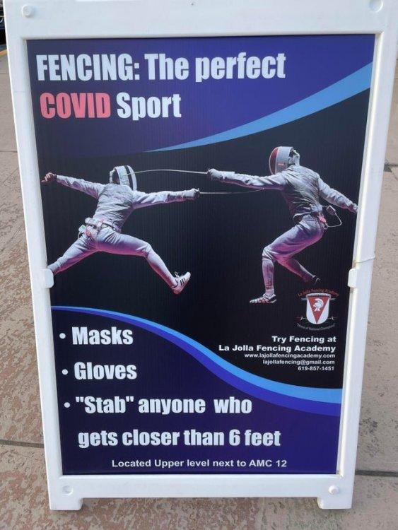 fencing.thumb.jpg.8a58e26ea3a777121656e6e601c7d12a.jpg